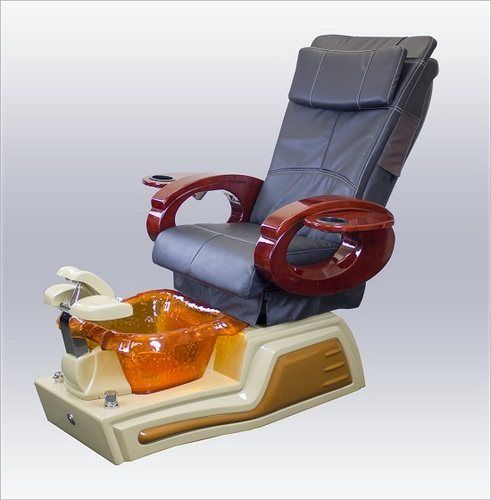 Bristol F Spa Pedicure Chair Bristol F Spa Pedicure Chair 1 Bristol F Spa Pedicure Chair 2 Bristol F Spa Pedicure Chair 3 Bristol F Spa Pedicure Chair 4 Bristol F Spa Pedicure Chair 5 Bristol F Spa Pedicure Chair 12 Bristol F Spa Pedicure Chair 11 Bristol F Spa Pedicure Chair 10 Bristol F Spa Pedicure Chair - $2090 ,  https://www.ebuynails.com/shop/bristol-f-spa-pedicure-chair/ #pedicurechair#pedicurespa#spachair#ghespa
