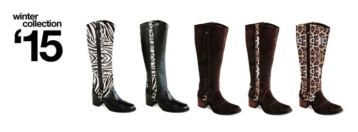 Galibelle Winter Collection available!!! Visit us on www.galibelle.com