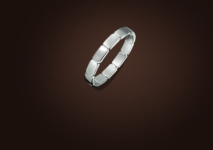 Did you know that Waskoll also fabricates male rings? Here is one example ! Enjoy ! #ring #waskoll #paris #male