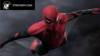 Voir Spider-Man: Far from Home (2019) Film Complet Streaming VF
