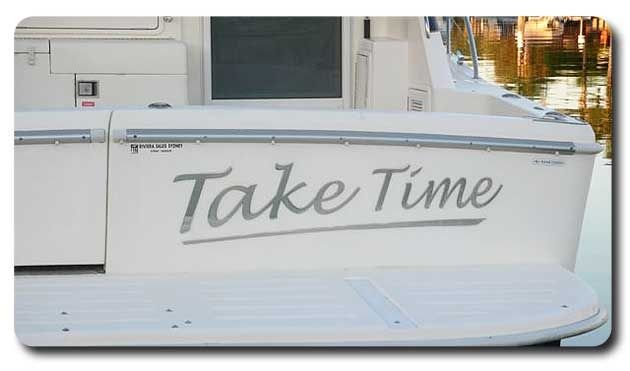 Best Luxury Boat Names Images On Pinterest Boat Names Luxury - Decals for boats australiaboat names boat graphics boat stripes boat registrations