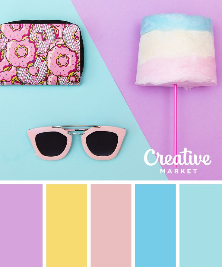 soleil couleurs palettes de couleurs pastel couleurs pastel pastels ...