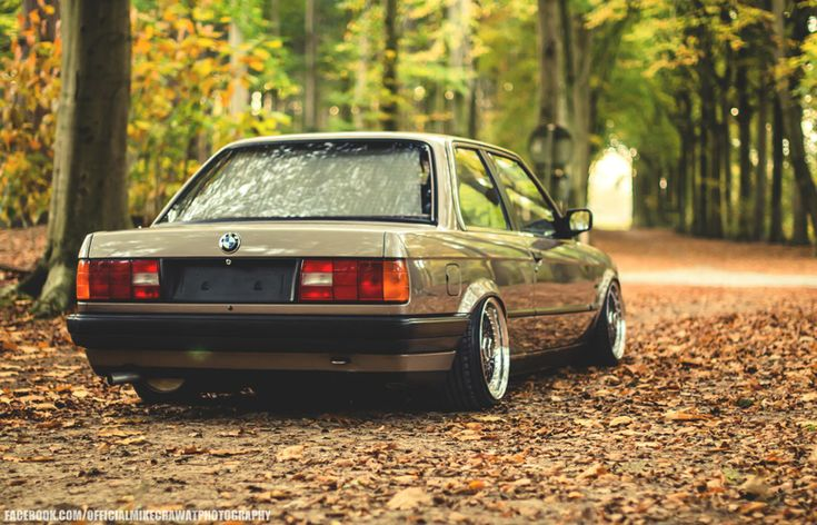 dledmv bmw s rie 3 e30 bbs airlift 007 e30 pinterest bmw 316i bbs wheels and bmw. Black Bedroom Furniture Sets. Home Design Ideas