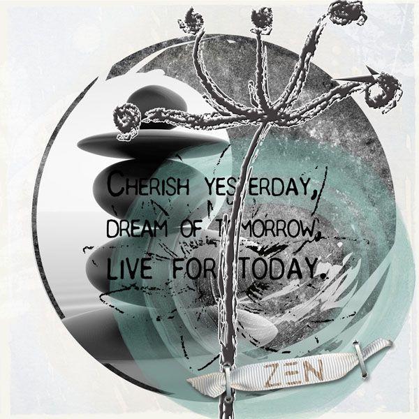Zen-itude - {Kit} ValC [ link ] Zen_stone_wallpaper_HD_by_CocoKiller