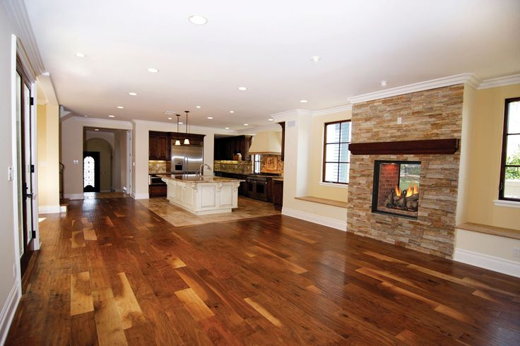 two way indoor-outdoor fireplace on the porch | Lire la suite : Foyer au gaz Covington à deux faces de Monessen