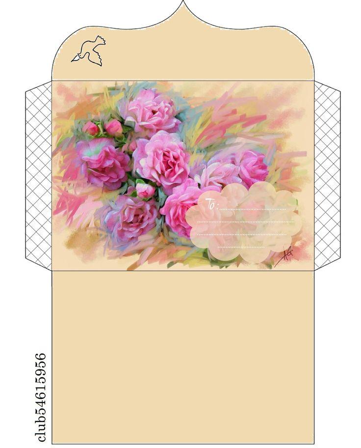 Картинку, распечатать открытку цветную