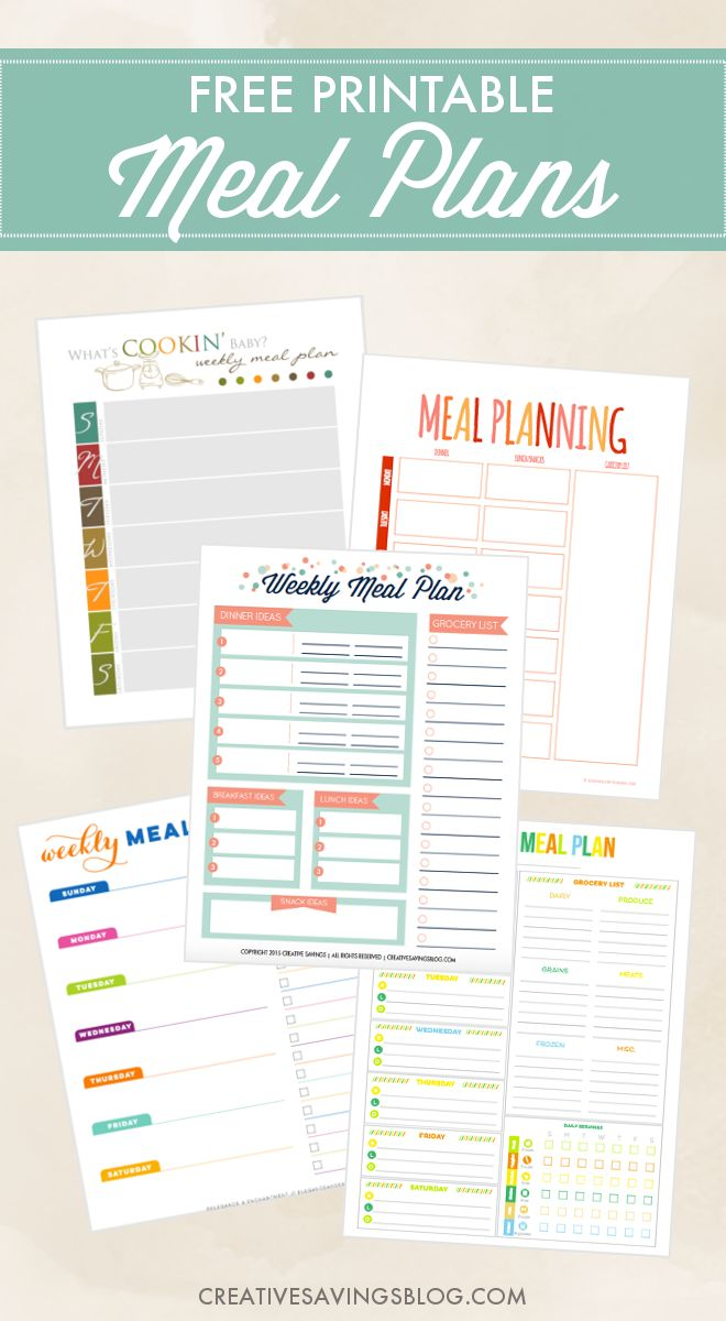 worksheet First Line Therapy Menu Plan Worksheet 1000 ideas about menu planning templates on pinterest meal plan is the no brainer way to avoid takeout and will make sure