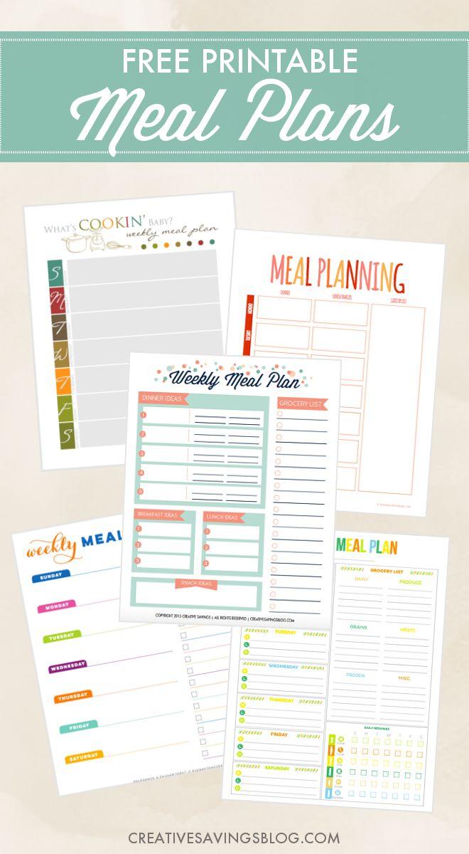 worksheet First Line Therapy Menu Plan Worksheet Luizah – First Line Therapy Menu Plan Worksheet