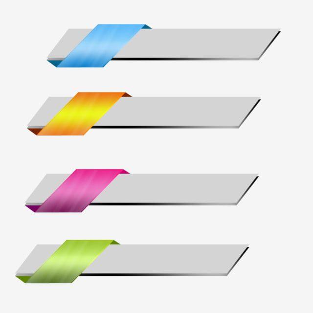 Vector Banner Design Ribbon Photoshop Png Free Download Download Icons Photoshop Icons Banner Icons Png Transparent Clipart Image And Psd File For Free Downl Desain Banner Inspirasi Desain Grafis Kartu Nama