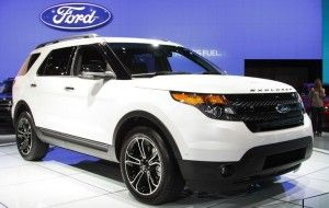Looking for best 7 passenger vehicles? If so, here are popular 7 passenger SUVs and minivans complete with a comparison.