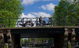 Holland Cycling Nation