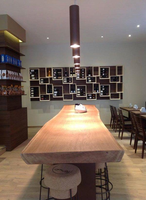 60 best arredamento esigo per enoteca esigo wine shop for Arredamento wine bar