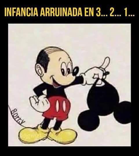 Jajajaja #memes #chistes #chistesmalos #imagenesgraciosas #humor…