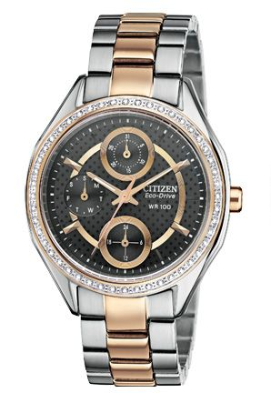 14 best images about Nice watches to buy ! on Pinterest ...