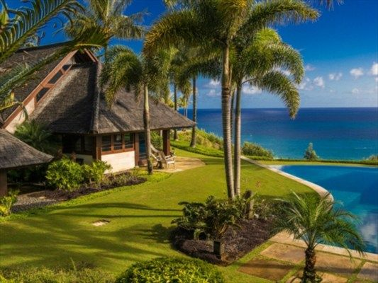 4221 anini vista dr unit a princeville hi 96722 mls for Kauai life real estate