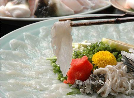 九州の冬を食す~海の幸編~|食|九州旅ネット 九州観光情報サイト