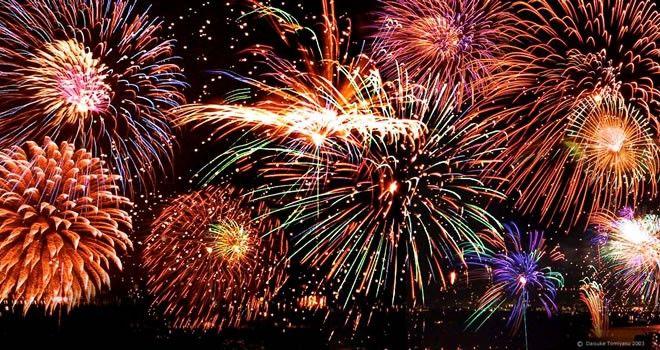 año nuevo en valparaiso fiesta - Buscar con Google
