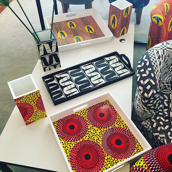 1000+ Ideas About African Home Decor On Pinterest