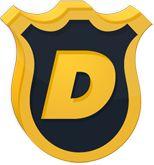DDoS Mitigation http://ddosdefend.com/ddos-mitigation.html