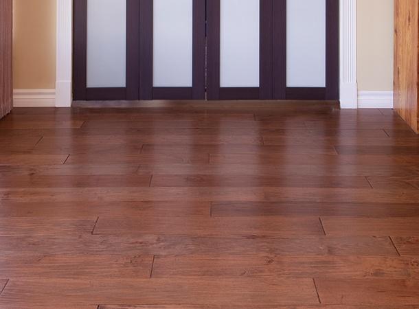 15 best vintage hardwood flooring images on pinterest for Hardwood floors toronto