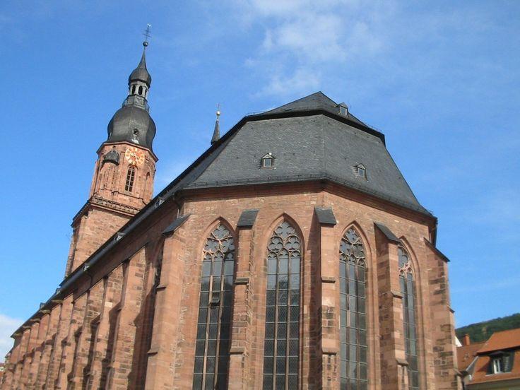 11_06_22_iglesia-Espiritu-Heidelberg_foto_martin_javier