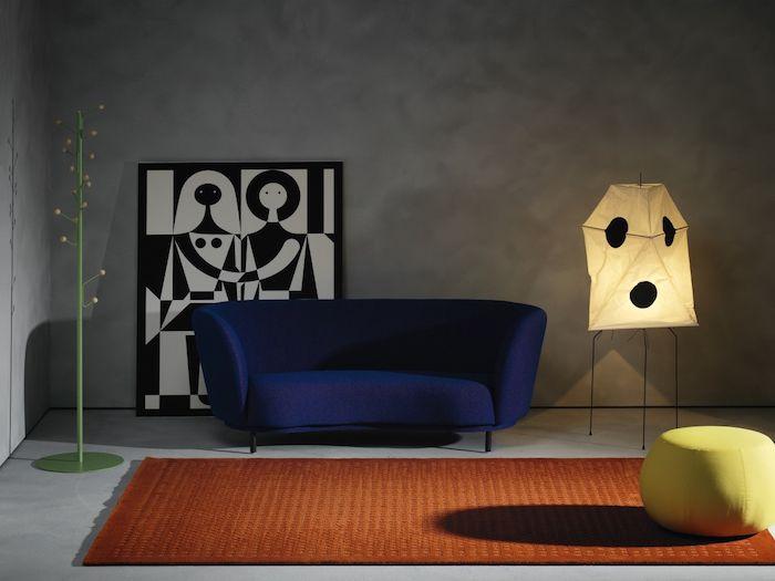 23 best velvet pearl images on pinterest velvet bedding and bedding sets. Black Bedroom Furniture Sets. Home Design Ideas