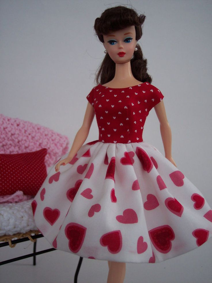 Best images about barbie on pinterest day dresses