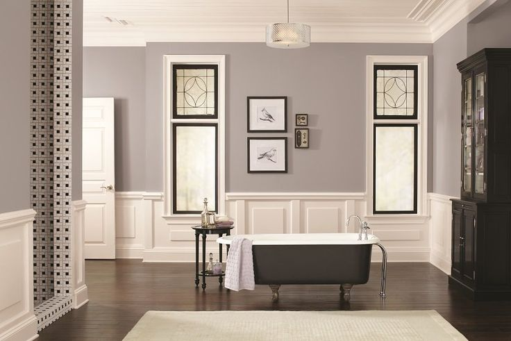 Interior design more than 50 shades of gray laundry Shades of grey interior paint