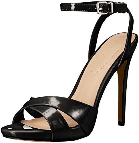 Aldo Women's Celleno Dress Sandal, Black Patent, 6 B US Aldo https://www.amazon.com/dp/B01K2UJ37S/ref=cm_sw_r_pi_dp_x_k659ybYSFACFX