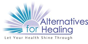 Find a Holistic Practitioner or Alternative Medicine Doctor in the United States by State, City or Metro County.