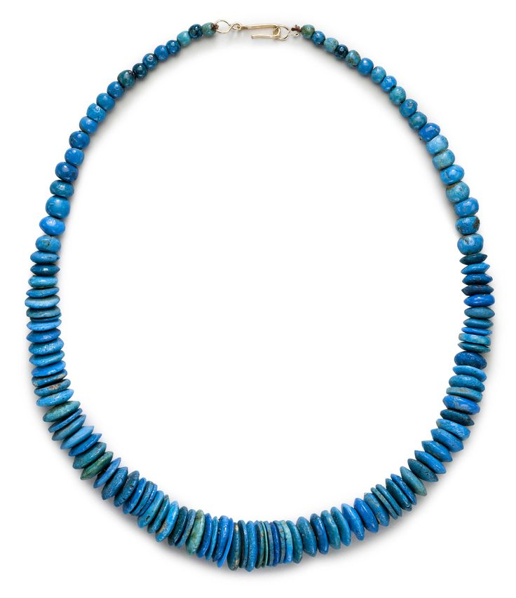 18th dynasty egyptian jewelry essay  of the 18th dynasty), the powerful one, the mistress of the desert, lady of   lapis-lazuli adorned many pieces of ancient egyptian jewelry.