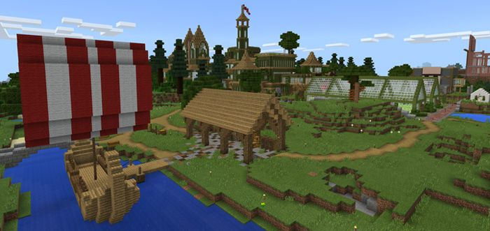 Dallasmed65 S Let S Play World Season 1 Ep 200 Survival Map For Minecraft Pe Maps For Minecraft Pe Mcpe Box Minecraft Pe Map Minecraft Survival