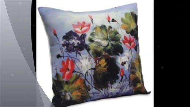 Buy assorted #Cushion Covers Sets & Cushion Online.