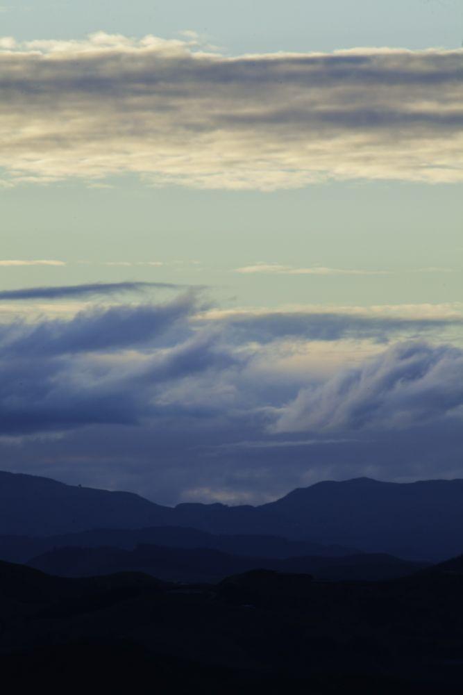 land and sky  photography by Rakai Karaitiana @ aroha and friends