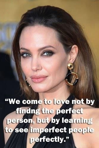 famous quotes from women leaders | 167492-Famous+quotes+by+famous+ ...