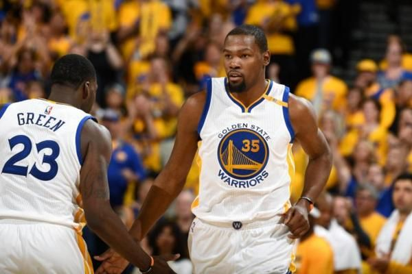 Cleveland Cavaliers vs. Golden State Warriors Game 5, 2017 NBA Finals Sports Betting, Las Vegas Odds, Picks, Predictions – Vegas Coverage