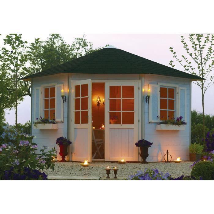 Best 25+ Abri de jardin solde ideas on Pinterest | Location de ...