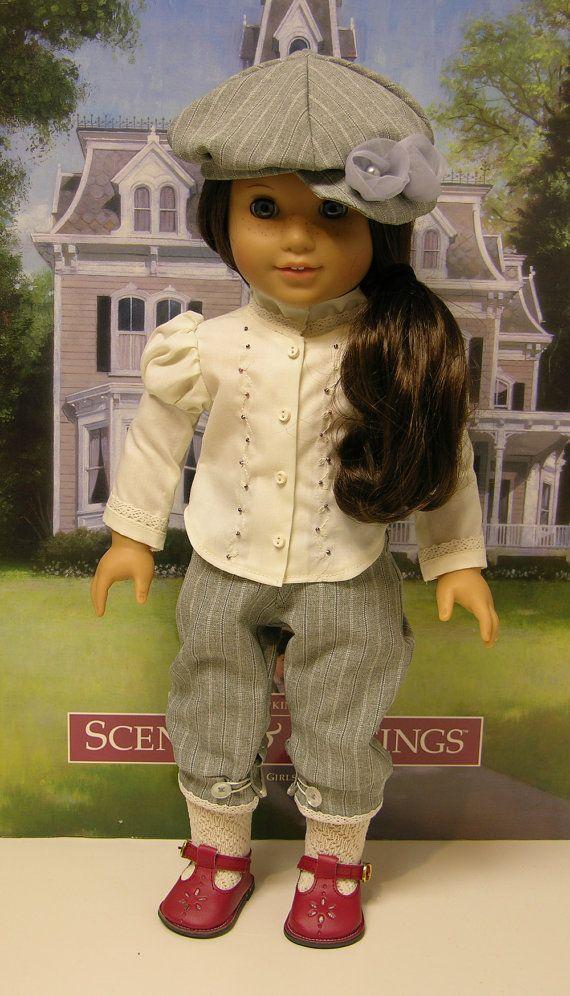 Tomboy Toys For Girls : Best american girl dolls inch cm doll