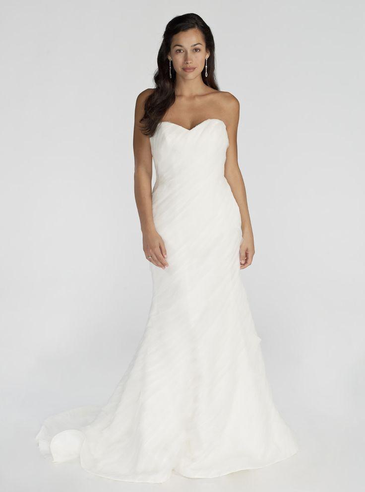 Trendy Kirstie Kelly Used Wedding DressesWedding