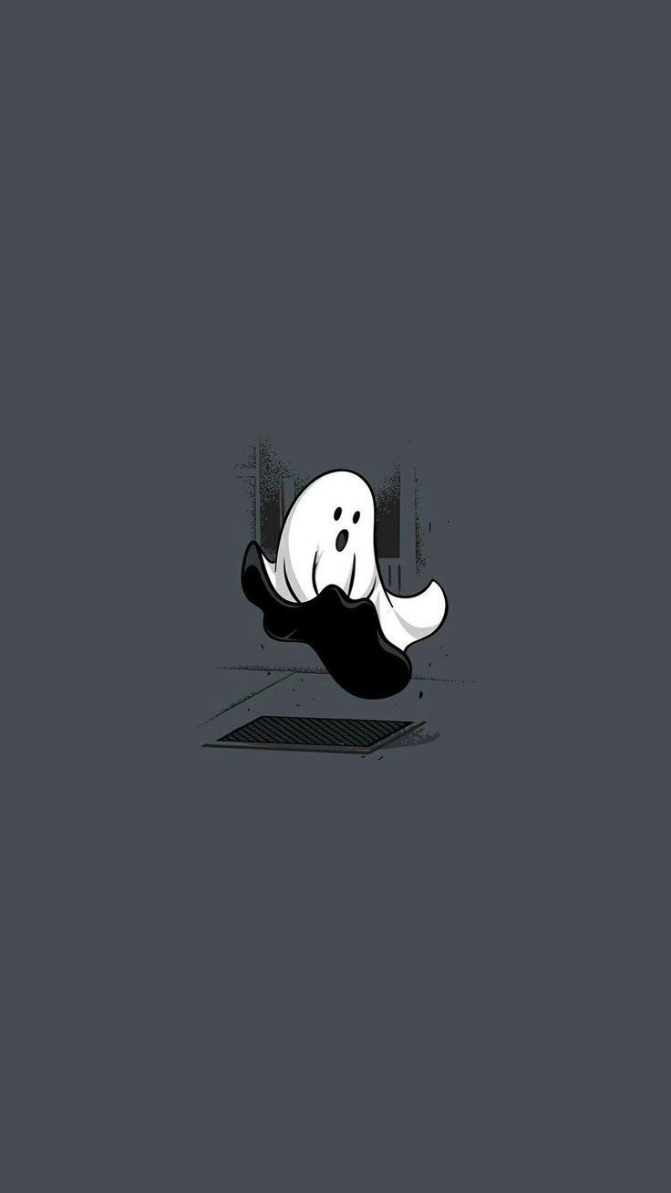 Pin By Mitsuna On Wallpapers Icons In 2020 Crazy Wallpaper Halloween Wallpaper Iphone Halloween Wallpaper