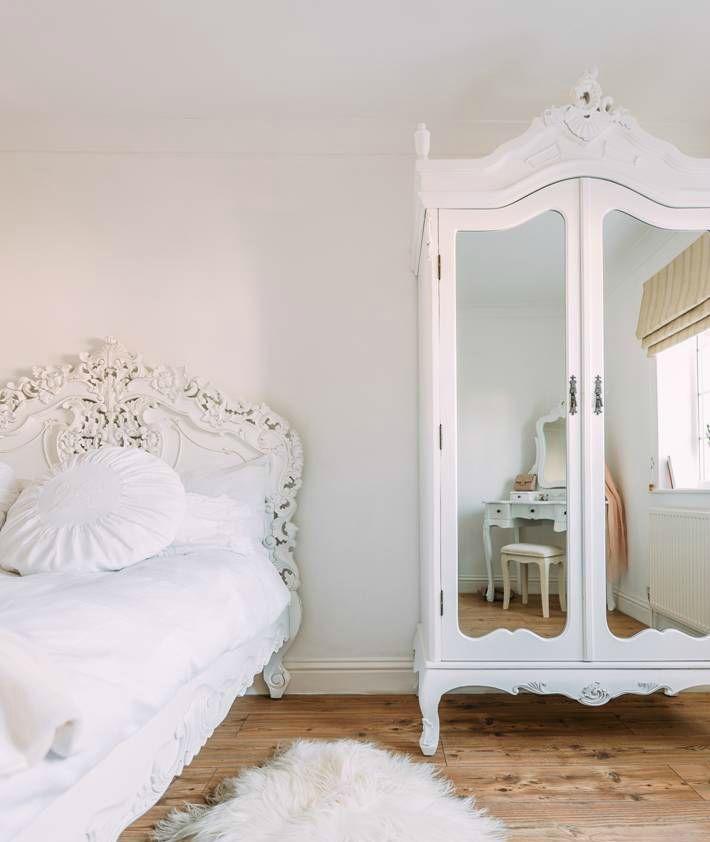 Mejores 3885 imágenes de Shabby chic furniture en Pinterest | Ideas ...