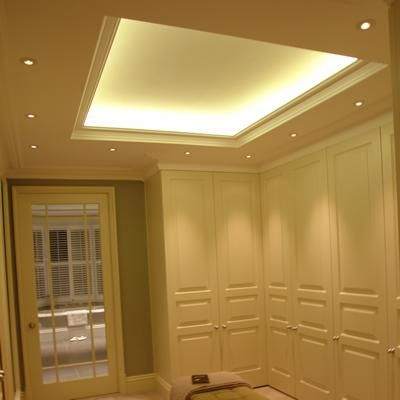 Best 25 Ceiling Coving Ideas On Pinterest Cornicing