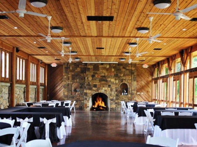 1000 Images About Hill Country Weddings On Pinterest