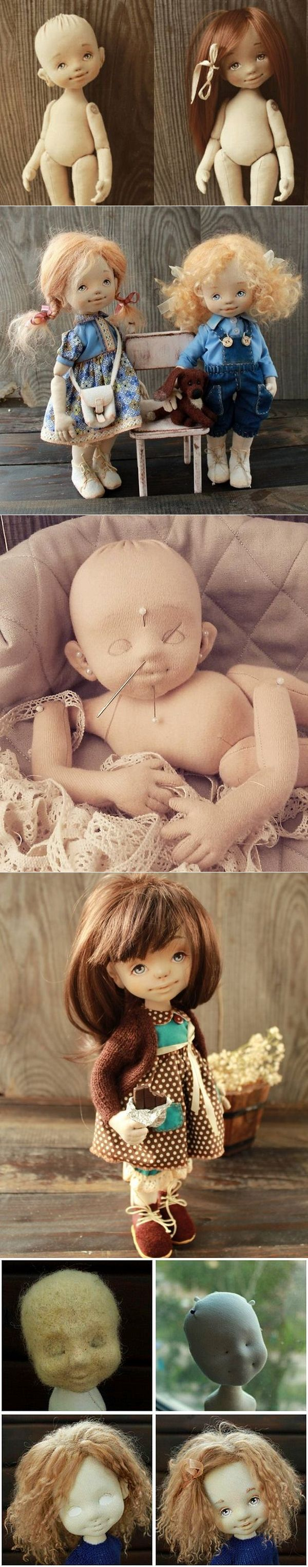 all-dolls.net