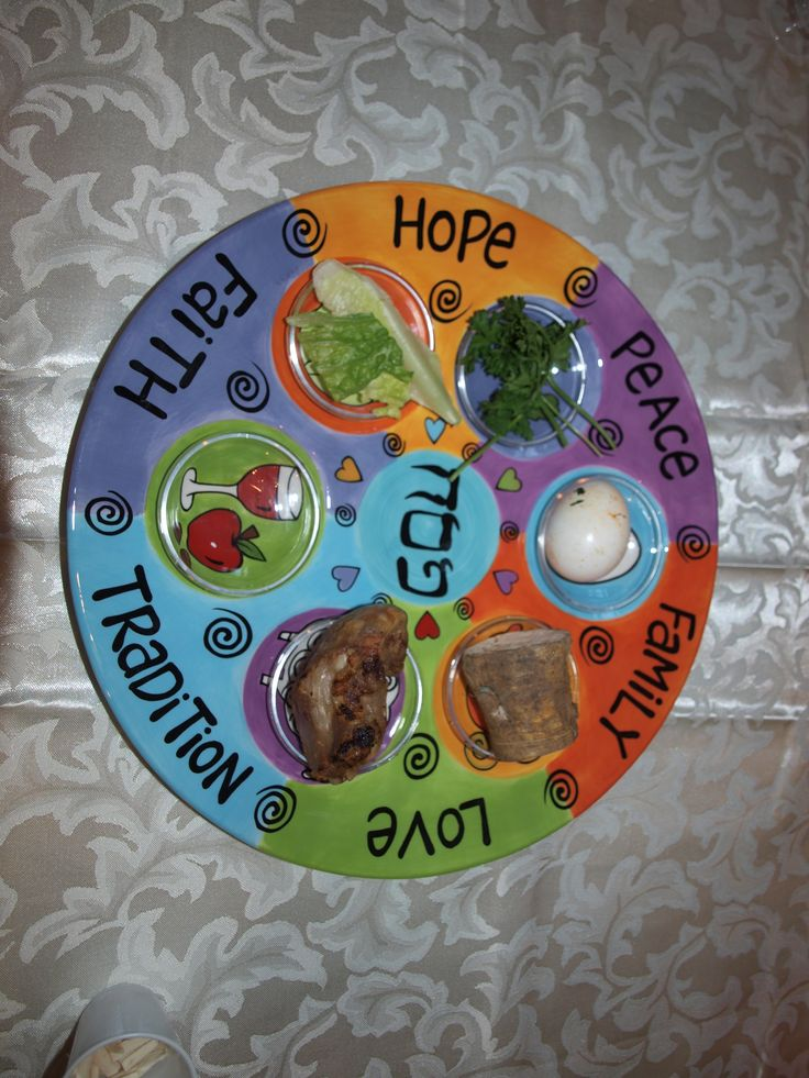 Collection of many FREE of close to free Haggadot for Passover. Very young children varieties, family friendly, traditional, modern, interfaith... all kinds of Haggadot! Excellent resource.