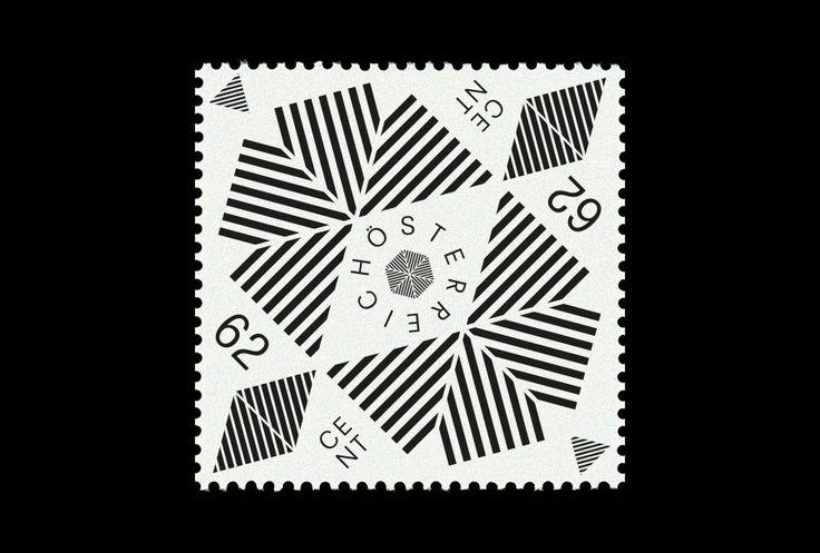 Österreichische Post AG — Manuel Radde http://www.pinterest.com/chengyuanchieh/