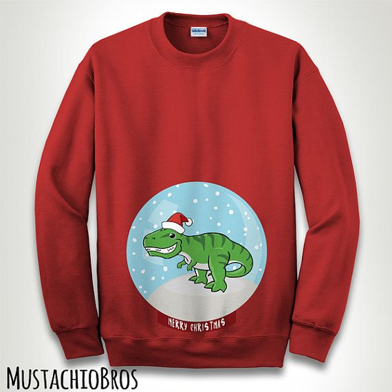 12 best Ugly Christmas Sweater images on Pinterest | Ugly ...