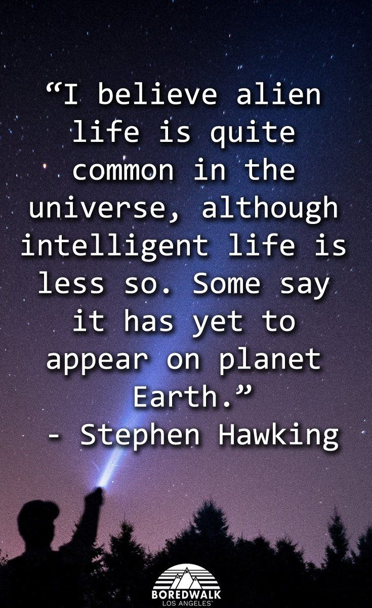 Famous Stephen Hawking Quotes To Commemorate A Scientific Hero Stephen Hawking Quotes Science Quotes Quotes