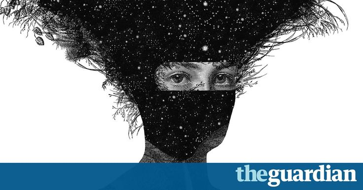 Stags, zombies and grindcore: the new wave of gothic art – in pictures  ||  Forget trenchcoats and black eyeliner. Gothic art has a rich history beyond the cliches. Faye Dowling's The Book of Black tells its story – and introduces a new generation of devotees, from artists and graphic designers to tattooists…