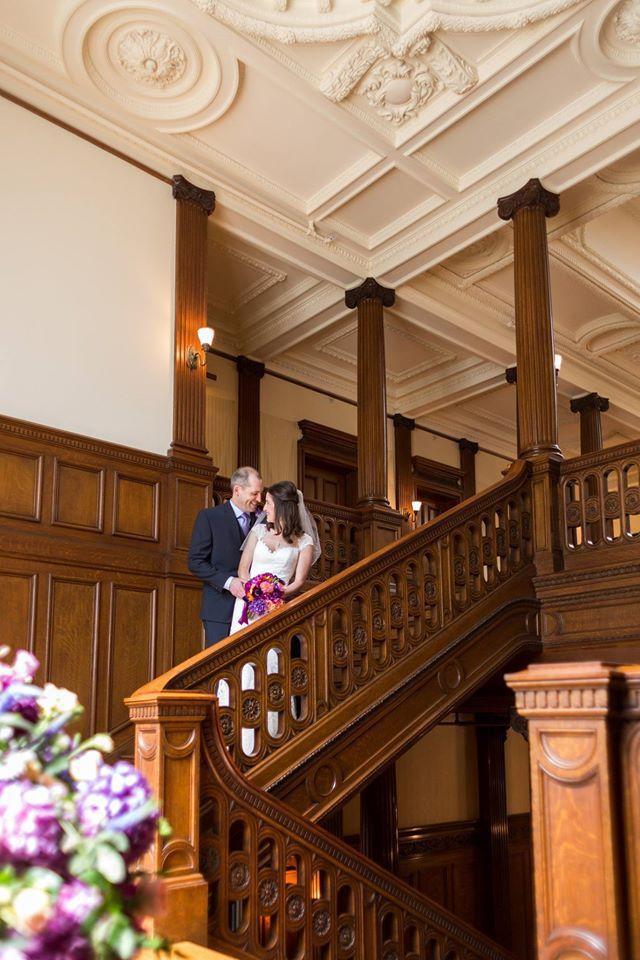 wedding venues on budget in california%0A Hamlin Mansion San Francisco Wedding Venues SF Reception Venues